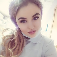 Светлана Филяс
