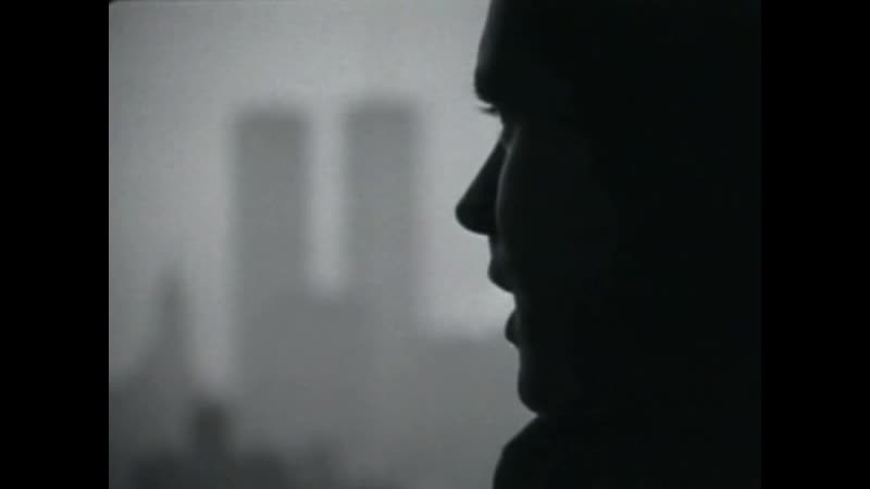 Sting Englishman In New York 1988 Directed by David Fincher