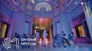 SUPER JUNIOR 슈퍼주니어 X REIK 'One More Time Otra Vez ' MV