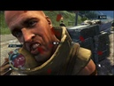 FARCRY 3 - STEALTH OUTPOST LIBERATION ( 60FPS )