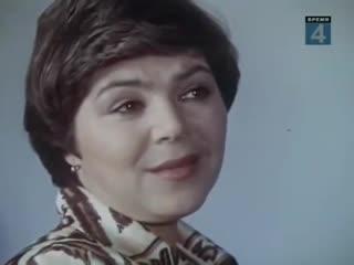 Наши мамы - Майя Кристалинская