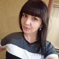 Наира Качаян