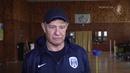 Спорт - на паузі| Телеканал Новий Чернігів