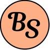 Bonny Show | Агентство детских праздников