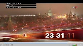 Борис Немцов 8uUgo9UNn7I