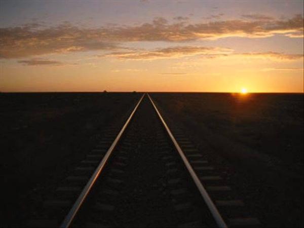 Lawrence Ferlinghetti - Poesia- ( La Lunga strada )