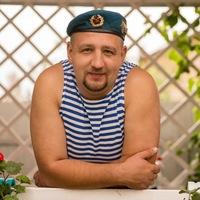 АндрейУткин