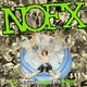 NOFX - The Idiots Are Taking Over