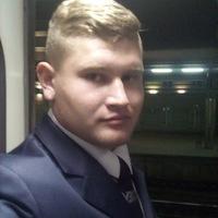 Илья Бутенко