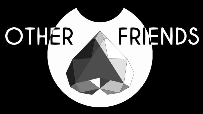 OTHER FRIENDS - JOEY DREW (BATIM) Animatic