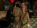 Pushing Daisies Olives songs