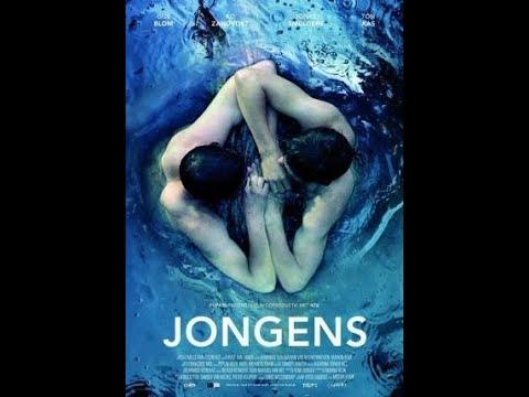 JONGENS Boys 2014 Audio Latino