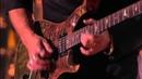 Паганини на гитаре. NICCOLO PAGANINI CAPRICE 24. KREML Никколо Паганини Каприс № 24