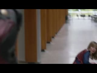 Supergirl 5x01 sneak peek event horizon (hd) season 5 episode 1 sneak peek