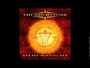 Thunderstone - The Burning 2004 (Full Album)
