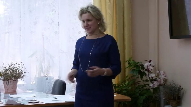 Охотник за микробами Смирнова Наталья Валентиновна Ответы на вопросы наставников