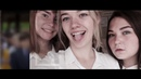Клип Подарок родителей для выпускников Школа № 94 Кемерово