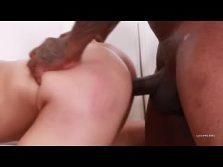 Hustler Whitney Wright - I Did My Dads Black Boss NewPorn2019