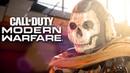 Call Of Duty Modern Warfare - Season 2 Синематик Трейлер | Xbox Family