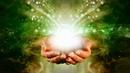 Angelic Healing Therapy 444 Hz ⁂ All 9 Solfeggio Tones ⁂ Miracle Healing Deep Sleep Music