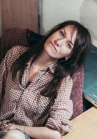 Alyona Matyukova