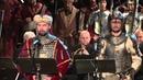 Pieśń o Małym Rycerzu Koncert Galowy w hołdzie Żołnierzom Wyklętym 2015