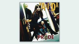 Yaki-Da - Teaser On the Catwalk (Official Audio)