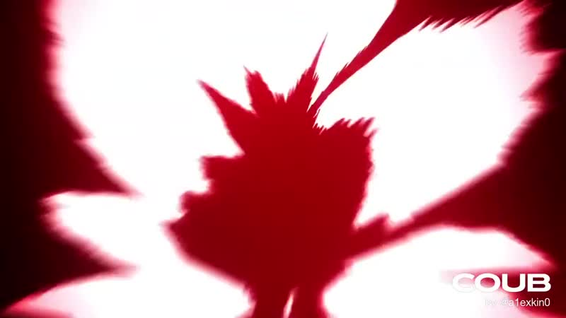 DREADEND [EtoJe IC 3] (60fps) FateHeavens Feel (I, II) AMV
