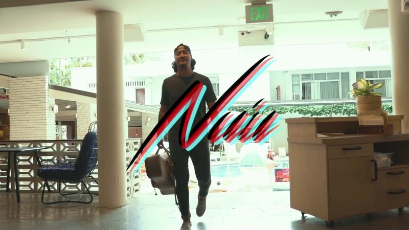 Nu'u Like You Single Official Music Video