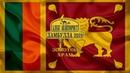 Дамбулла 🇱🇰 Золотой храм. Шри-Ланка. Инструкция к посещению 💯Алекс Авантюрист