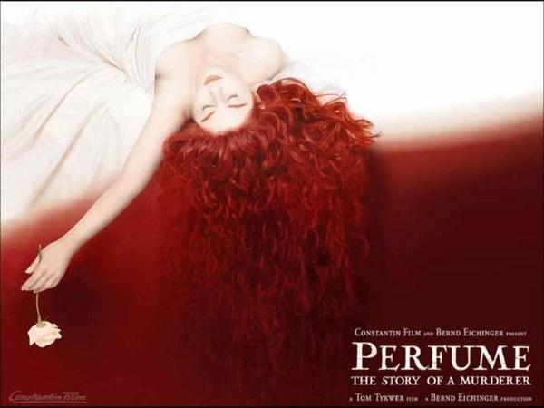 El Perfume 09 Meeting