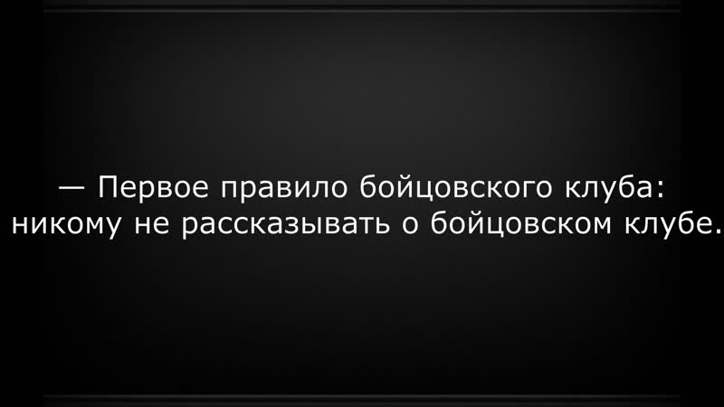 Maks_laptenkov
