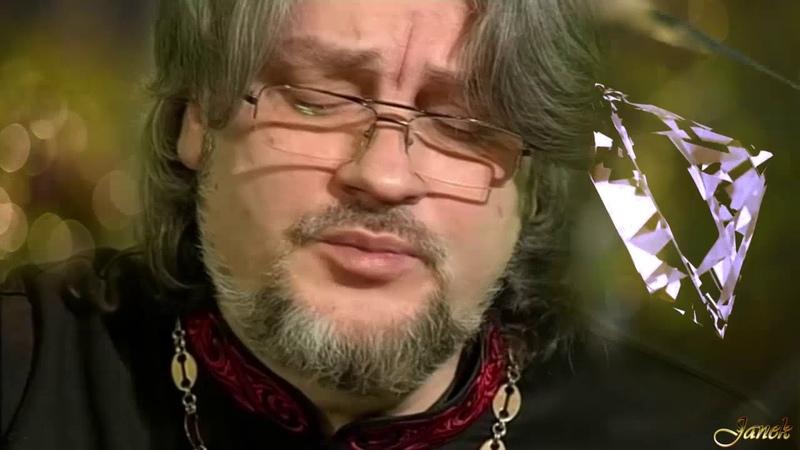 Протоиерей Александр Старостенко - Осень золотая