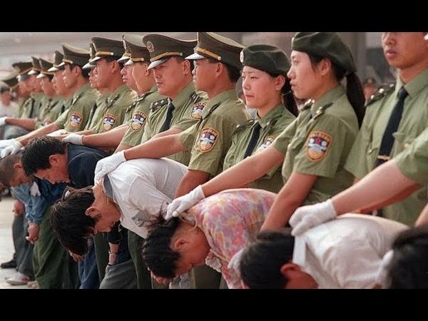 Қытайдағы қазақтар қысым көріп жатыр ма