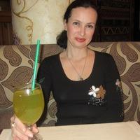 Дубойская Ольга