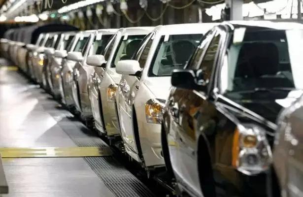 General Motors отзовет около 35млнавтомобилей вСША Фото Комментарии Руководители крупного автомобильного концерна General Motors официально подтвердило начало отзывной
