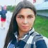 Anna Logvinova