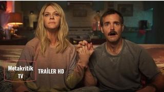Flipped | Official Trailer 2020  | Quibi - Eva Longoria