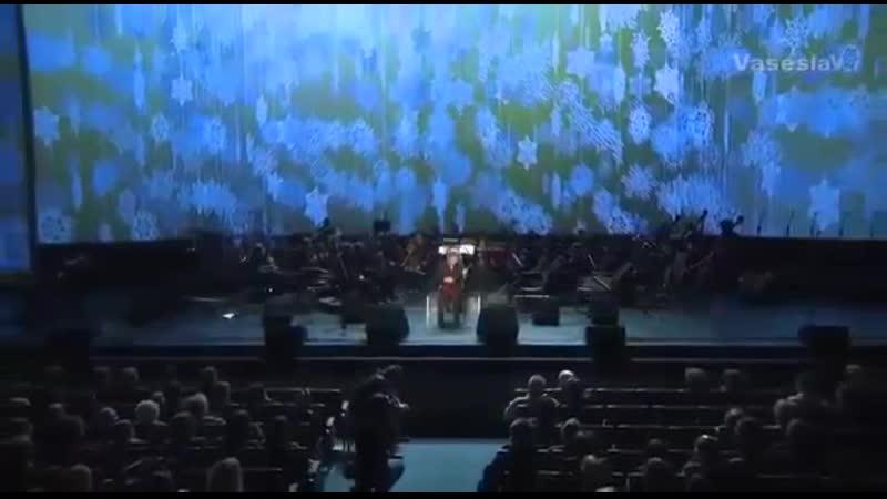 VIDEO-2020-01-16-19-15-21.mp4
