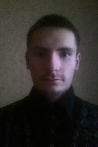 Новосадов Сергей