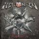 Helloween - I'm Free