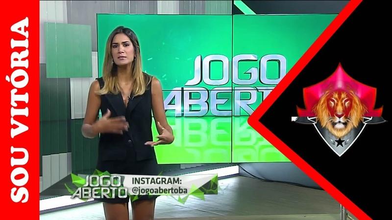 Notícias do Vitória Cronistas ironizam o sub 23 do Vitória na disputa do Campeonato Baiano