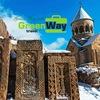 Green-Way Travel