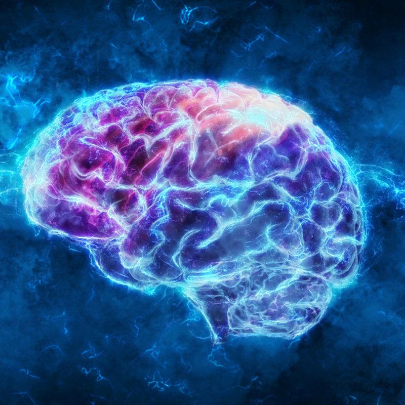Что такое мозговой туман?