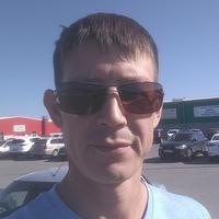 Валерий Кожухов