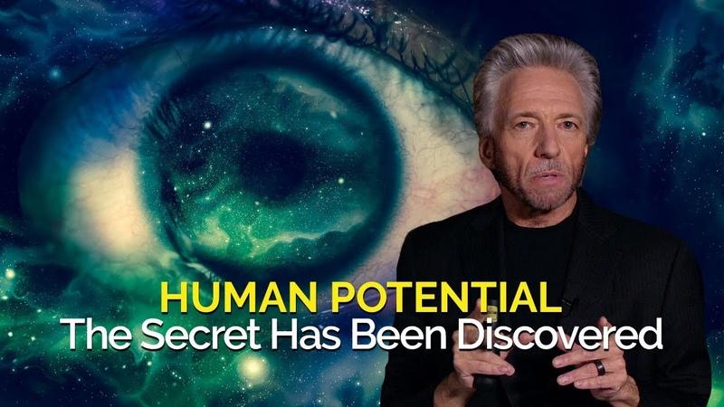 If We Embrace This Everything Will Change Rapidly Gregg Braden