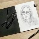 Елизавета Ермилова фотография #7