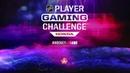 Tkachuks vs. Hanifin - NHL Player Gaming Challenge