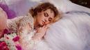 ВЛОГ 5 Morning of the bride с НатаФото