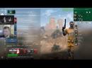 ПОЙДЁМ КА ПОКАТАЕМ ММ) | Counter-Strike: Global Offensive